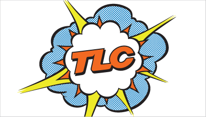 TLC Marketing global consumer incentive agency