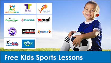 TLC partners with sports venues across australia