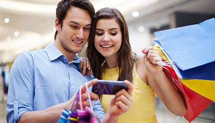 Hyper Personalisation consumer incentives