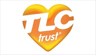 TLC Trust supports the community