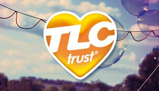 Community support initiatives from TLC Marketing