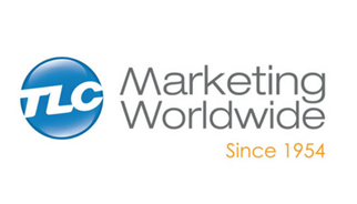 TLC Marketing Worldwide Rewards