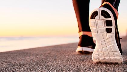 A TLC Marketing fecha parceria com marca de pulseiras de fitness
