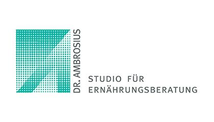 logo Ambrosius