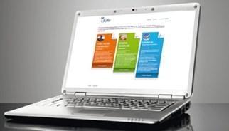 TLC Marketing Deutschland Kamapgne mit Delisoft