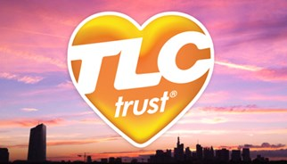 TLC Trust begins at home
