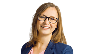 Christina Steinbach