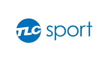 TLC Sport division marketing deportivo TLC Marketing
