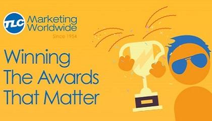 premios publicitarios 2016