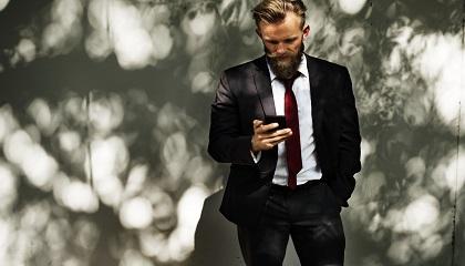 tlc marketing, belleza, masculina, grooming