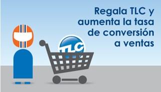 3 consejos para aumentar la tasa de conversión a ventas de tu tienda online