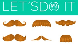 Responsabilidad Social Corporativa TLC Marketing Movember