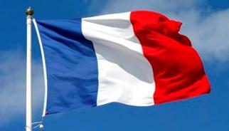 TLC Marketing solidaridad atentados París