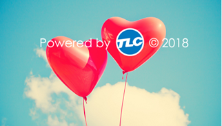 San Valentín campaña marketing promoción regalo seguro TLC Marketing promocional