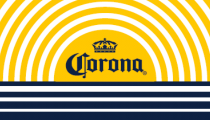 L'opération Corona avec TLC en Espagne