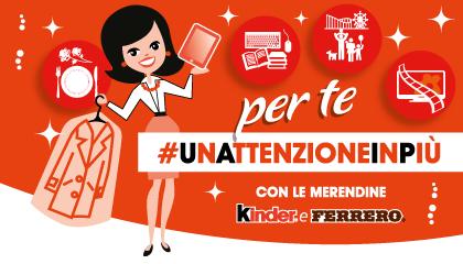 Kinder_unattenzioneinpiu_IT_1