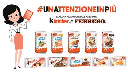 Kinder_unattenzioneinpiu_IT_2