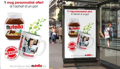 Nutella_Mug_BE_LU_1