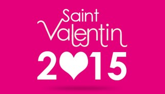 La St Valentin avec TLC Marketing