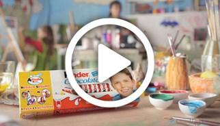 Kinder_Chocolate_PUB_ES_3