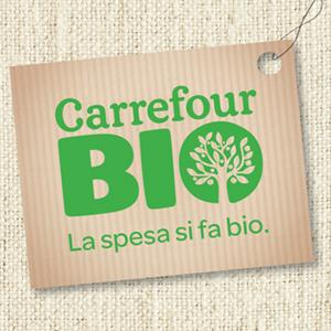Carrefour sales promotion