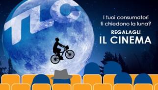 campagne promozionali cinema