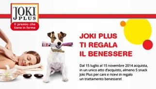 campagna promozionale Bayer