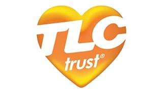 TLC trust charity