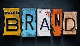 consumatori - engagment - brand