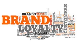 Promotion e loyalty marketing nella GDO