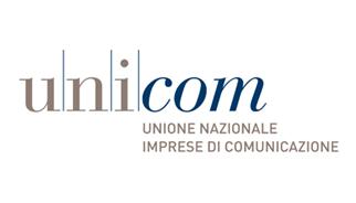 TLC Marketing si associa a Unicom