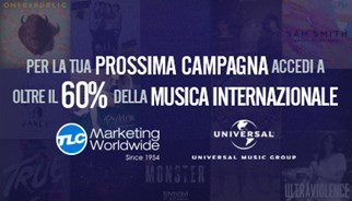 Partnership Universal