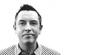 Nuovo Digital Director Major Steadman