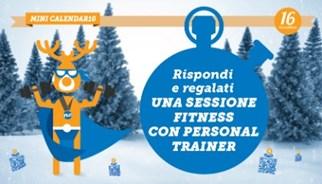 Prem10 Personal Trainer banner piccolo