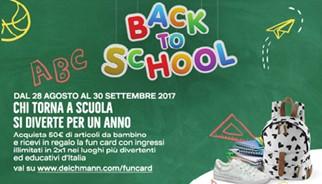 Deichmann_Back_to_School