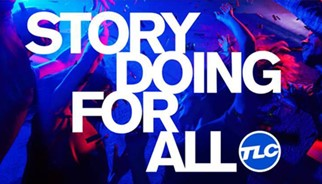 Dallo Storytelling allo Storydoing: il passo è brevissimo