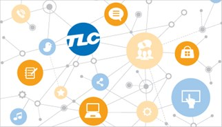 De wetenschap van service - TLC Marketing