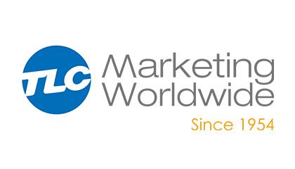 A Visão da TLC Marketing