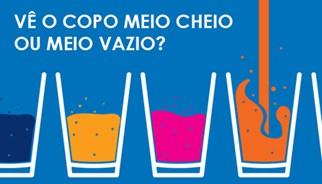 Campanha promocionais para industria de bebidas