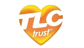Logo TLC Trust