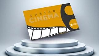 A TLC Marketing lança o Cartão Cinema