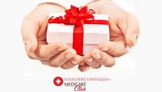 A TLC Marketing e a Medicare lançam programa de vantagens e descontos
