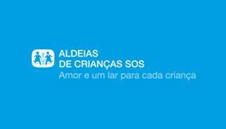 Parceiro Solidário Aldeias de Crianças SOS