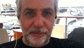 João Geada