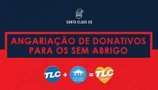 TLC Trust - Solidariedade2