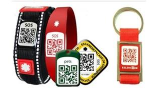 Conhece as novas pulseiras Silincode?