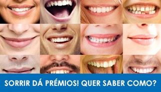 Campanha Sorrisos Amanhecer