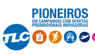 Pioneiros 2017