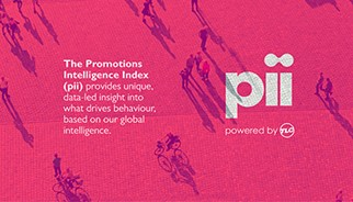 O que é o Índice de Inteligência de Promoções (Pii) e como este revoluciona a forma como se faz campanhas promocionais