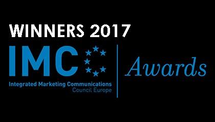 IMC Winners